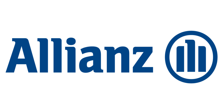 Holger Gorissen, Director Open Platform at Allianz, says…