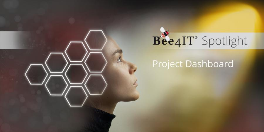 Bee4IT Spotlight